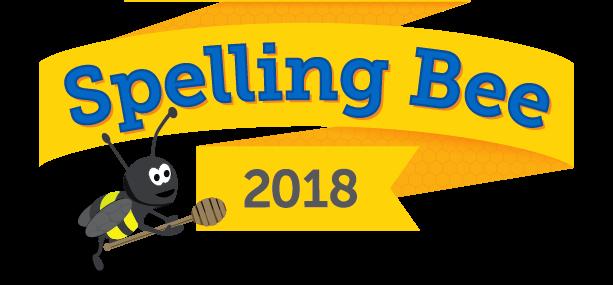 Speling bee 2018