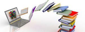 МОН. Електронно четими учебници I-VII кл.